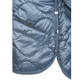 Куртка 1078627 Betty Barclay - 1078627 фото 11