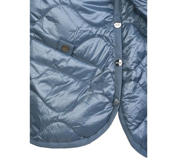 Куртка 1078627 Betty Barclay - 1078627 фото 5