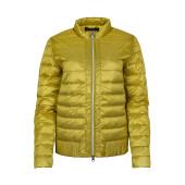 Куртка 1078623 Betty Barclay - 1078623 фото 5
