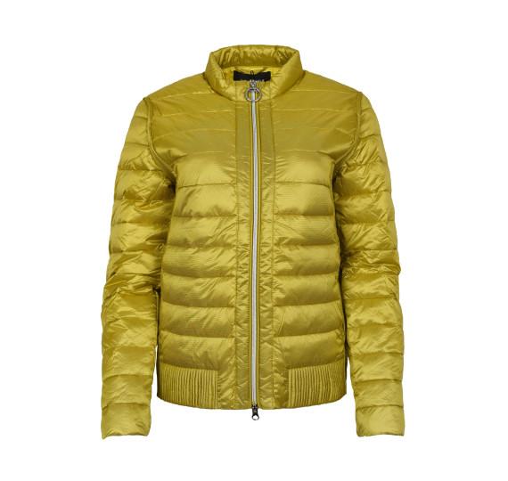 Куртка 1078623 Betty Barclay - 1078623 фото 1
