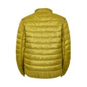 Куртка 1078623 Betty Barclay - 1078623 фото 7
