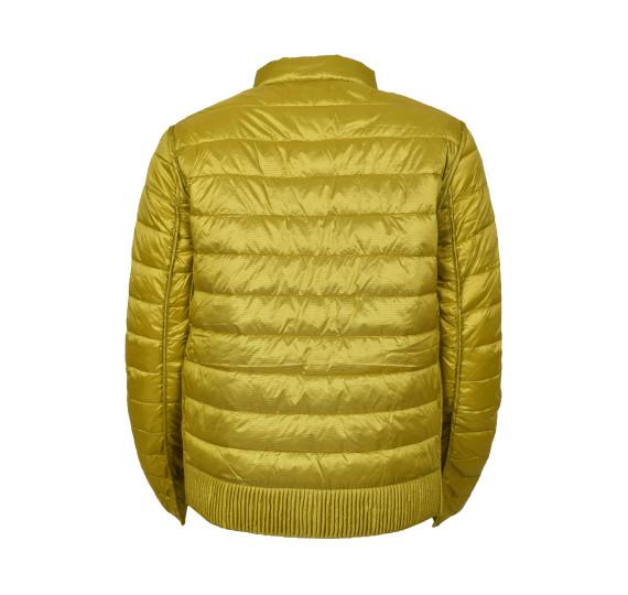 Куртка 1078623 Betty Barclay - 1078623 фото 3
