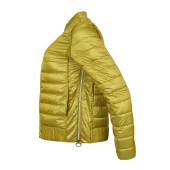 Куртка 1078623 Betty Barclay - 1078623 фото 8