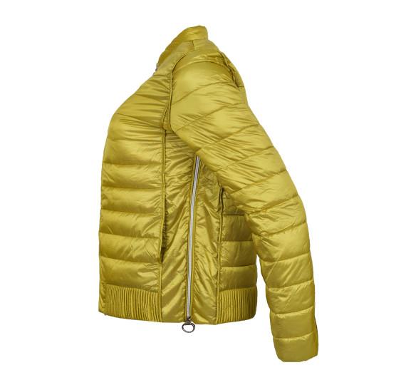 Куртка 1078623 Betty Barclay - 1078623 фото 4