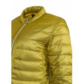 Куртка 1078623 Betty Barclay - 1078623 фото 6