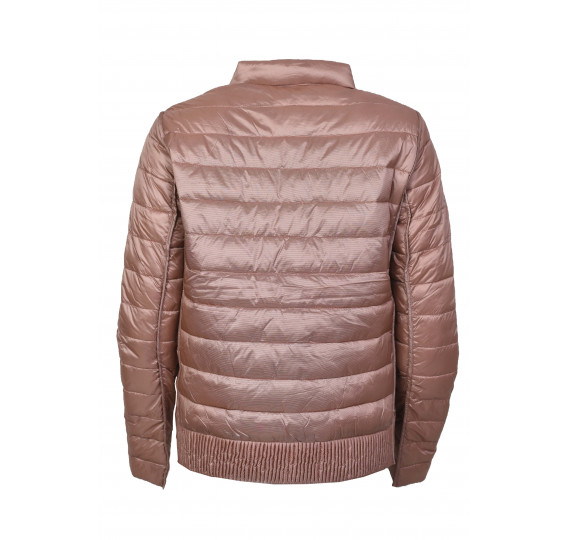 Куртка 1078625 Betty Barclay - 1078625 фото 4
