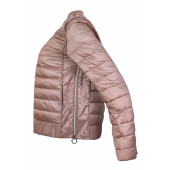 Куртка 1078625 Betty Barclay - 1078625 фото 6