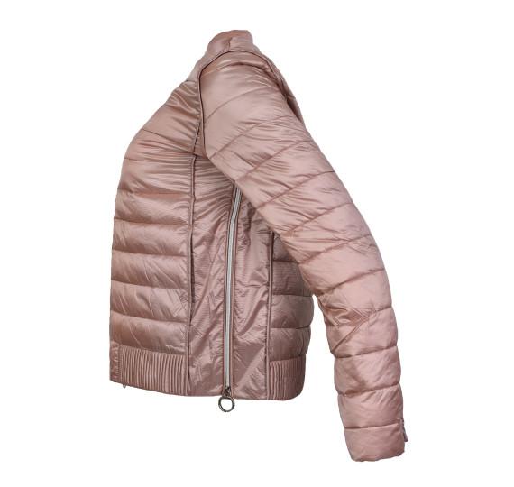 Куртка 1078625 Betty Barclay - 1078625 фото 2