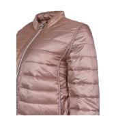 Куртка 1078625 Betty Barclay - 1078625 фото 7