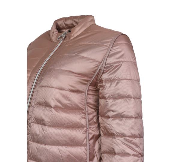 Куртка 1078625 Betty Barclay - 1078625 фото 3