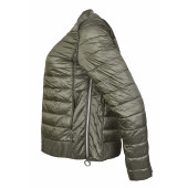 Куртка 1078624 Betty Barclay - 1078624 фото 7