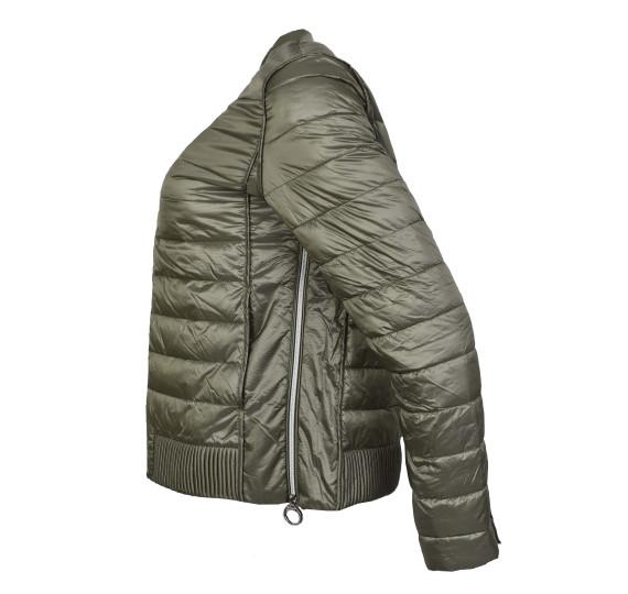 Куртка 1078624 Betty Barclay - 1078624 фото 3