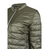 Куртка 1078624 Betty Barclay - 1078624 фото 6