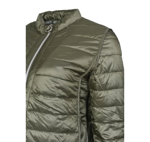 Куртка 1078624 Betty Barclay - 1078624 фото 2