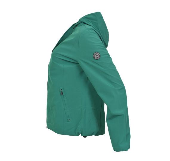 Куртка 1078634 Betty Barclay - 1078634 фото 3