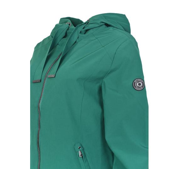 Куртка 1078634 Betty Barclay - 1078634 фото 1