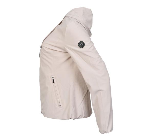 Куртка 1078633 Betty Barclay - 1078633 фото 3