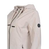 Куртка 1078633 Betty Barclay - 1078633 фото 8