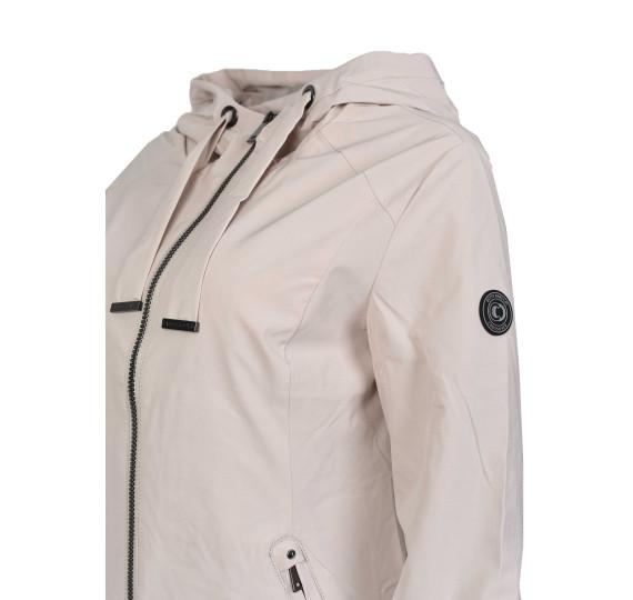 Куртка 1078633 Betty Barclay - 1078633 фото 4