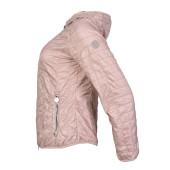 Куртка 1078631 Betty Barclay - 1078631 фото 7