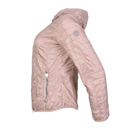 Куртка 1078631 Betty Barclay - 1078631 фото 2