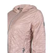 Куртка 1078631 Betty Barclay - 1078631 фото 6
