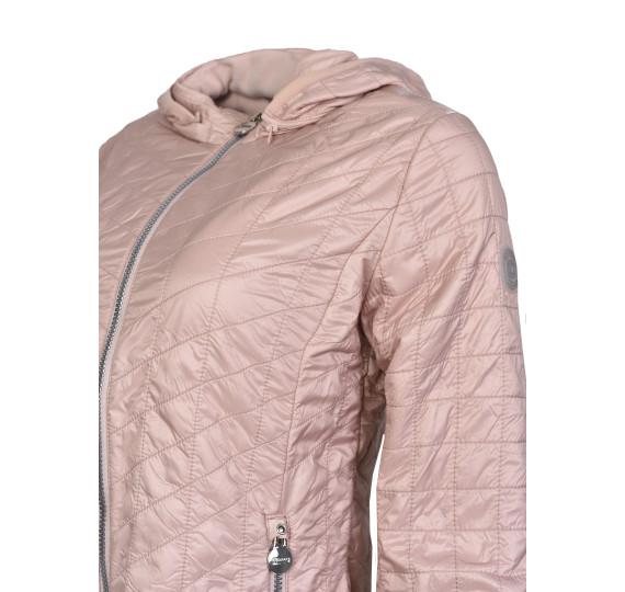 Куртка 1078631 Betty Barclay - 1078631 фото 1