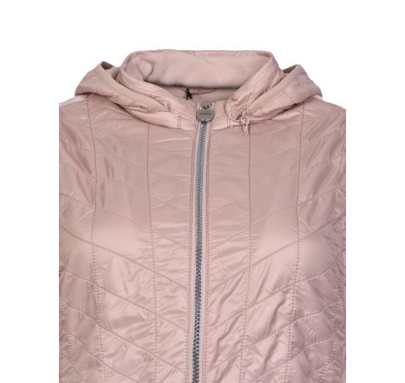 Куртка 1078631 Betty Barclay - 1078631 фото 4