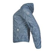 Куртка 1078632 Betty Barclay - 1078632 фото 6