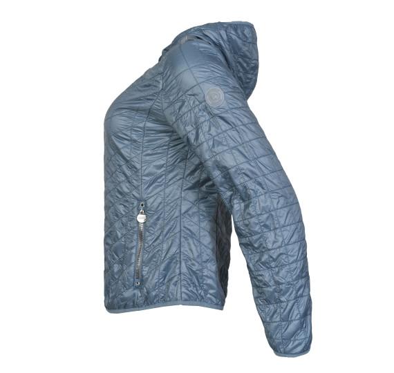Куртка 1078632 Betty Barclay - 1078632 фото 1