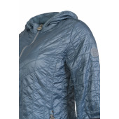 Куртка 1078632 Betty Barclay - 1078632 фото 8