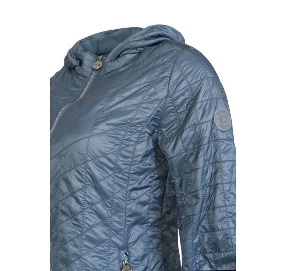 Куртка 1078632 Betty Barclay - 1078632 фото 3