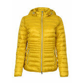 Куртка 1078204 Betty Barclay - 1078204 фото 10