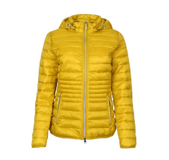 Куртка 1078204 Betty Barclay - 1078204 фото 5