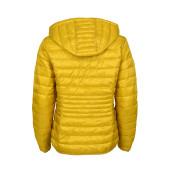 Куртка 1078204 Betty Barclay - 1078204 фото 9