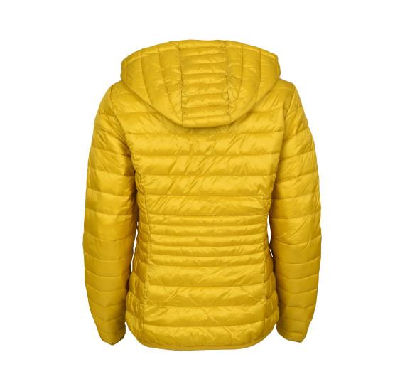 Куртка 1078204 Betty Barclay - 1078204 фото 4