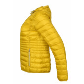 Куртка 1078204 Betty Barclay - 1078204 фото 8