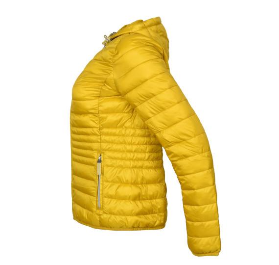 Куртка 1078204 Betty Barclay - 1078204 фото 3