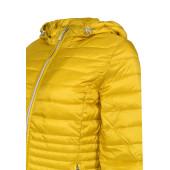 Куртка 1078204 Betty Barclay - 1078204 фото 6
