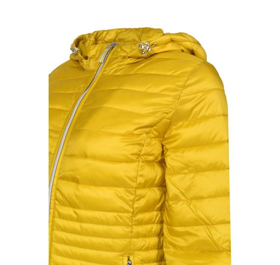 Куртка 1078204 Betty Barclay - 1078204 фото 1