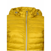 Куртка 1078204 Betty Barclay - 1078204 фото 7