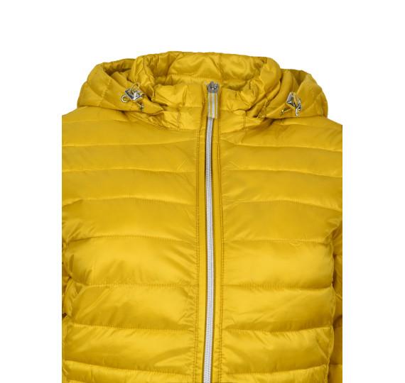 Куртка 1078204 Betty Barclay - 1078204 фото 2