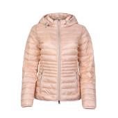 Куртка 1078205 Betty Barclay - 1078205 фото 10