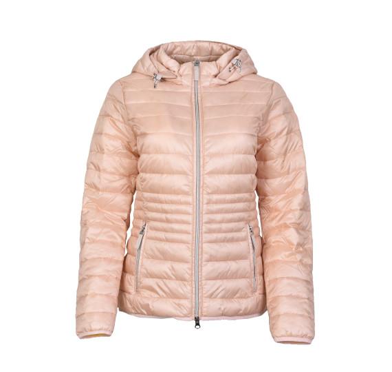 Куртка 1078205 Betty Barclay - 1078205 фото 5