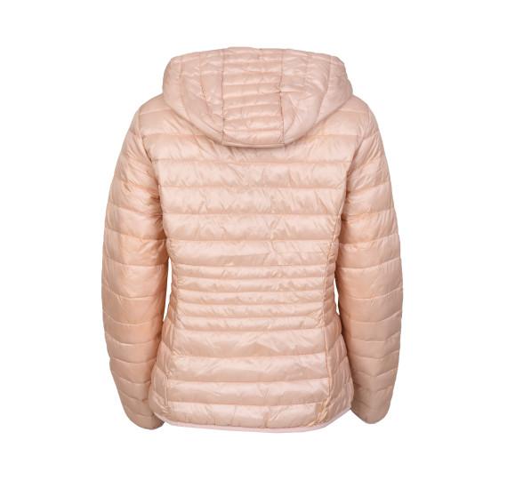 Куртка 1078205 Betty Barclay - 1078205 фото 3