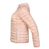 Куртка 1078205 Betty Barclay - 1078205 фото 6