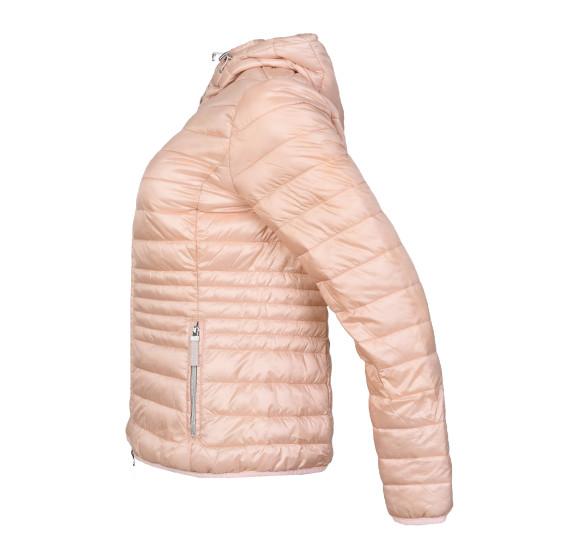 Куртка 1078205 Betty Barclay - 1078205 фото 1
