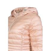 Куртка 1078205 Betty Barclay - 1078205 фото 9