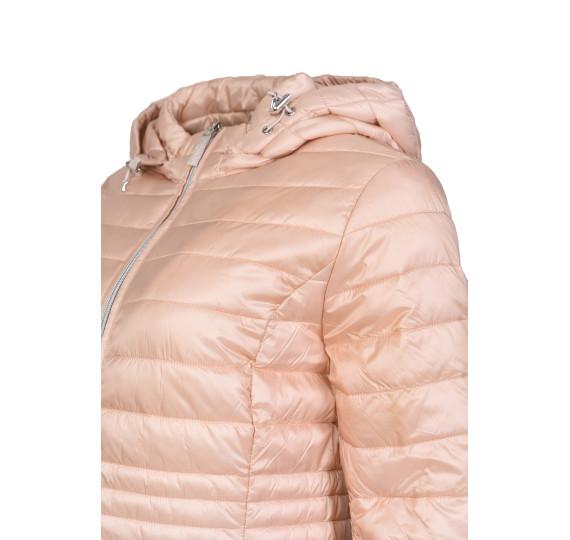 Куртка 1078205 Betty Barclay - 1078205 фото 4