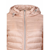 Куртка 1078205 Betty Barclay - 1078205 фото 7